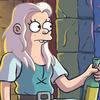 RigminRegmore's avatar