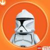 Rigok560's avatar