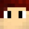 RigoLigo's avatar
