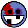 Rigon-Daimaou's avatar