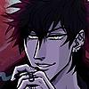 RigorM0RTIS's avatar