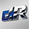rigowurx's avatar
