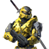 rigs19's avatar