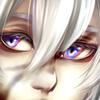 rigs4lyf's avatar