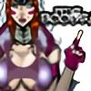 Riguz's avatar