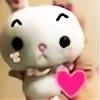 rigvedas's avatar