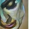Riham016's avatar