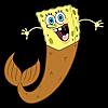 rihamkamal's avatar