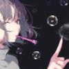 Rihana-Rist's avatar