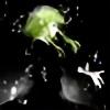 Rihana-Takahashi's avatar