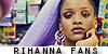 Rihanna-fans