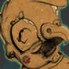 rihardsg's avatar