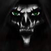 RiheiFestora's avatar