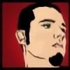 rihl's avatar