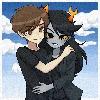 RIhNi24's avatar
