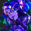 rihnscape's avatar