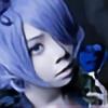 Rii-ki-AruxKol's avatar
