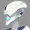 Rii-pop's avatar