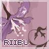 Riibu's avatar