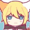 Riichiro's avatar