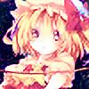 Riichuu's avatar