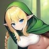 riicky83's avatar