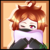 Riidrawings's avatar