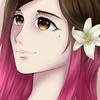 Riiful's avatar