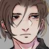 riiighter's avatar