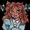 riikatuu's avatar