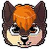 Riikin's avatar