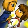 riiko001's avatar