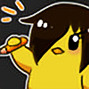 RiikoChick's avatar