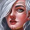 riikozor's avatar