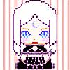 riilou's avatar