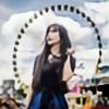 RiiNa-Chou's avatar