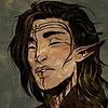 Riinada's avatar