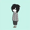 Riinii-chan's avatar