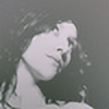 riinnna's avatar