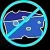 riinuka's avatar