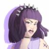 riiriia's avatar