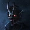 Riisaarts's avatar