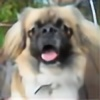 riittu's avatar