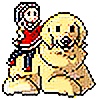 Riivka's avatar