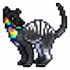 Riixon's avatar