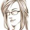 RiiyaH-OFFICIAL's avatar