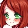 Riizu-chii's avatar