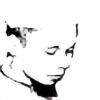 rijaloe's avatar