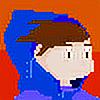 RiJaMcTheSketcher's avatar