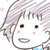 rije's avatar